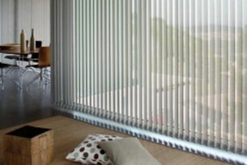 menuiserie miroiterie de palaiseau. Black Bedroom Furniture Sets. Home Design Ideas